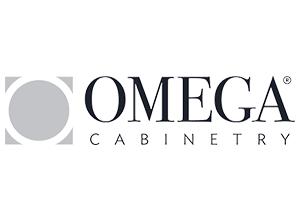 7_Omega-cabinitry