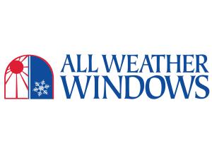 all-weather-windows